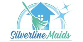 SilverLine Maids